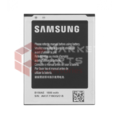 Аккумулятор B150AE для Samsung G350 Galaxy Star Advance, Li-ion, 3,8 В, 1800 мАч