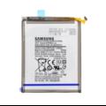 Аккумулятор EB-BA505ABN для Samsung A305F/DS Galaxy A30, A307F/DS Galaxy A30s, A505F/DS Galaxy A50, Li-ion, 3,85 B, 4000 мАч
