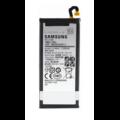Аккумулятор EB-BA520ABE для Samsung A520 Galaxy A5 (2017), Li-ion, 3,85 B, 3000 мАч