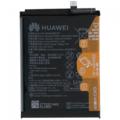 Аккумулятор HB396286ECW для Huawei P Smart 2019/Huawei Enjoy 9S/Honor 10 Lite, 3400 mAh