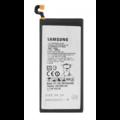Аккумулятор EB-BG920ABE для Samsung G920 Galaxy S6, Li-ion, 3,85 B, 2550 мАч