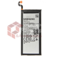 Аккумулятор EB-BG930ABE для Samsung G930 Galaxy S7, Li-ion, 3,85 B, 3000 мАч