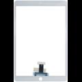 Тачскрин Apple iPad Pro 10.5 (A1701/A1709/A1852), белый, оригинал