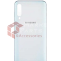 Задняя крышка Samsung A505 Galaxy A50 2019, белая