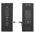Аккумулятор для iPhone 6 Plus, Li-ion, 3,82 В, 1810 мАч