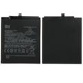 Аккумулятор BM3M для Xiaomi Mi 9 SE, Li-Polymer, 3,85 B, 3070 мАч, Original