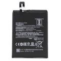 Аккумулятор BM4E для Xiaomi Pocophone F1, Li-ion, 3,85 B, 3900 мАч, Original