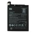 Аккумулятор BN32 для Xiaomi Redmi 8, Li-Polymer, 3,85 B, 3400 мАч, Original