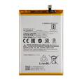 Аккумулятор BN56 для Xiaomi Redmi 9A/Redmi 9C, Li-ion, 3,85 B, 5000 мАч, Original