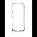 Рамка дисплея для iPhone X с проклейкой, frame for LCD