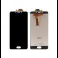 Дисплей для Meizu M5c, черный, с сенсорным экраном, Original (PRC), M710H