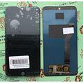 Дисплей для Meizu M15 Lite, черный, с сенсорным экраном, Original (PRC)