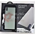 Power Bank Intelligence 8000mAh