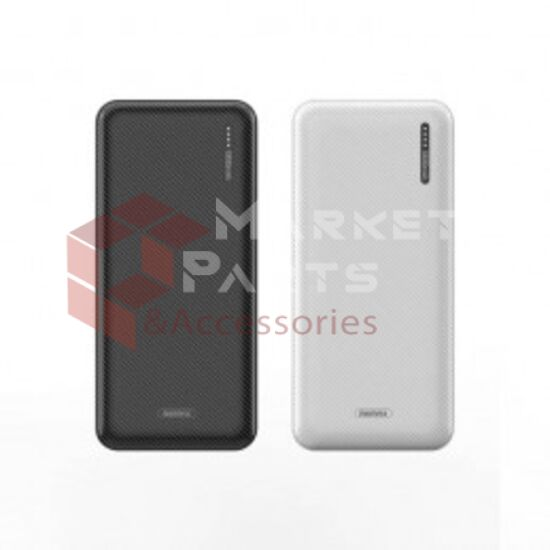 Power Bank Remax RPP-153 10000mAh (black)