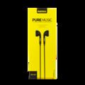 REMAX Earphone  RM-303