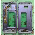Рамка дисплея для Samsung G955 Galaxy S8 Plus, frame for LCD, Purple