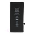 Аккумулятор для iPhone XR, Li-ion, 3,79 В, 2942 мАч