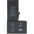 Аккумулятор для iPhone XS, Li-ion, 3,81 В, 2658 мАч