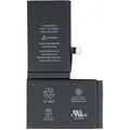 Аккумулятор для iPhone XS Max, Li-ion, 3,8 В, 3174 мАч