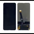 Дисплей для Huawei P Smart Z/P Smart Pro 2019/Y9 Prime 2019/Y9S; Honor 9X/9X Pro черный, с сенсорным экраном, Original (PRC)