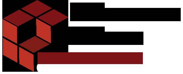 Market-parts & accessories
